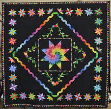 Cotton Patch Quilt show to be held this weekend | Entertainment ... & Cotton Patch Quilt show to be held this weekend Adamdwight.com