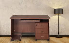 desk tops furniture. wonderful tops desk tops furniture office great furniture officemax home  professional chairs for desk tops furniture d