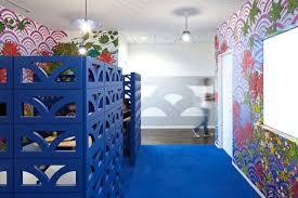 google tokyo office. google tokyo office14 office
