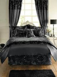 pictures gallery of goth bedding share