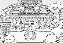 Small Picture Colouring Pages Sunny2304s Clubpenguin Blog