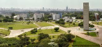 Image result for universidade de sao paulo