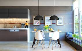 Kitchen Diner Lighting Lighting Fixtures Stunning Black Diner Light Fixtures Interior