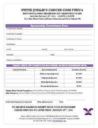 Fundraising Cards Templates Opusv Co