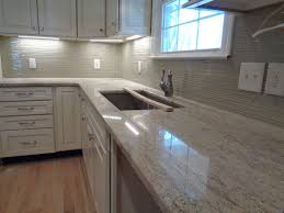 the star granite team were the helping hands that took the measurements and installed our gorgeous countertops and backsplashes