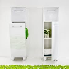 modern bathroom storage cabinets. 35 Toilet Storage Cabinet, White Mirrored Double Door Bathroom Cabinet Cupboard Wall - Associazionelenuvole.org Modern Cabinets E