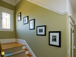 Interior House Painting Colors Home Combo - Interior house colours