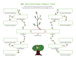Family Tree Picture Template 42 Family Tree Templates For 2018 Free Pdf Doc Ppt