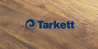 best laminate flooring brands