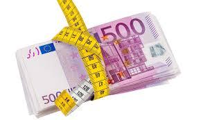 Госдолг Испании вырос на e млрд но страна уложилась в  Испания