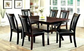 dining chair styles dining chair styles names dining room chair style names modern upholstered dining room dining chair styles