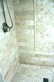 ideas for shower walls shower wall material shower wall material ideas alternative shower wall materials medium