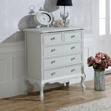 chic bedroom furniture. Grey Shabby Chic Bedroom Furniture Photo - 1