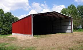buildings diy built triple shed building package global kit packages prefab steel kits garage car garage