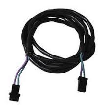 msd 8860 wiring harness diagram gm wiring diagram mega msd wiring harness wiring harness msd 8860 wiring harness diagram gm