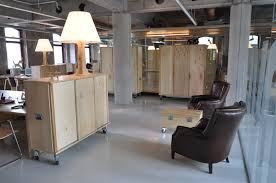 shipping furniture room ideas renovation beautiful  homeuropetop