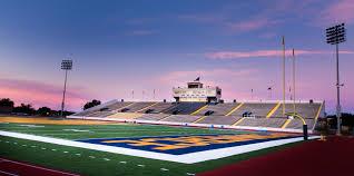 Memorial Stadium Texas A M Commerce Wikipedia