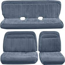 chevrolet truck parts interior soft