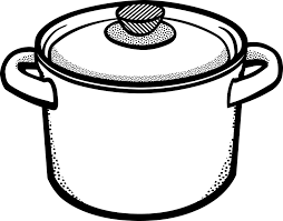 Small Picture 3890 Pan Clipart Pan Clipart ClipartFan