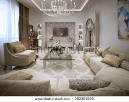 arabic living room furniture. Living Room Arabic Design Dayri Me Furniture G