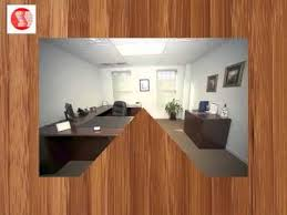 office cabin designs. Modern Office Cabin Interior Designs | Designers India N