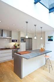 kitchen under bench lighting. Traditional Kitchen Under Bench Lighting