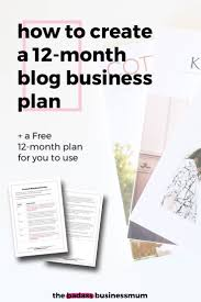 free online business plan creator 1 page business plan lean canvas free online plans templates leanc