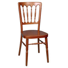 wood banquet chairs. Noble Banquet Chair, Kaiser Knight Wood Baron Chair Chairs C