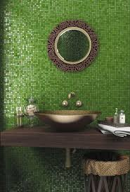 Best Mir Mosaic Bathrooms Images On Pinterest - Mosaic bathrooms