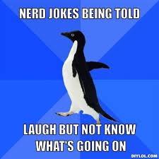 lol giggle kicker: November 2014 via Relatably.com