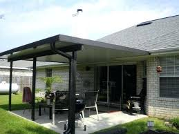 Free standing aluminum patio covers Flat Roof Patio Covers Aluminum Aluminum Patio Roofs Free Standing Aluminum Patio Cover Kits Patio Ideas Patio Covers Aluminum Glass And Aluminum Patio Cover Cheap Patio