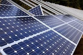 solar panels phoenix. Unique Panels Phoenix Solar In Panels