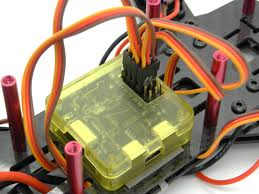 qav zmr assembly build guide guides dronetrest esc wire to cc3d 2 jpg1500x1125 271 kb
