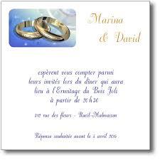 Impressionnant Cart Invitation Mariage 50 Pour Carte D Invitation