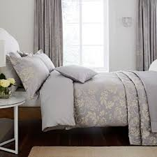 bedding clearance bedlinen