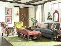 coastal furniture near me. Modren Coastal Full Size Of Artisan Home Furniture Stores Online Ah Hometown Store Near Me  Alluring Decor For Coastal R
