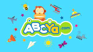 Abcya3 for Kids (Page 2) - Line.17QQ.com