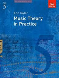 Discovering music theory, music theory practice papers 2018, music theory practice papers 2019, music theory practice papers 2020, music theory sample papers, theory of music exams model answers, theory of music exams past papers, theory of music exams practice papers 2017, theory of music german language, theory of music spanish language, theory of music. Eric Taylor S Music Theory In Practice Abrsm Musicroom Com