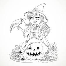 Small Picture Halloween Spider Coloring Pages Miakenas Net Coloring Coloring Pages