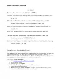 cover letter cite essay cite essay apa mla cite an essay mla  cover letter cite essays mla style bibliography formatcite essay