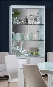 display units for living room sydney. telsa 2 door display unit in white \u0026 taupe units for living room sydney d