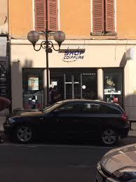 Shop Coiffure Parfumerie 523 Rue Nationale 69400 Villefranche