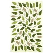 fresh pier one outdoor rugs for pier 1 outdoor rugs images about rugs on braided rug