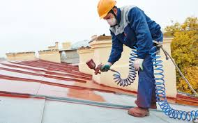 8 Questions You Should Ask Yourself Before You Hire a Commercial Roofing  Contractor