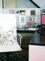 decorating your office desk. Best Cubicle Organization Ideas On Work Desk Decorate Your Office Decor To Make Style As Hard . Captivating Decoration For Decorating E