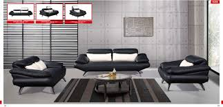 Modern Living Room Set Modern Living Room Furniture Set