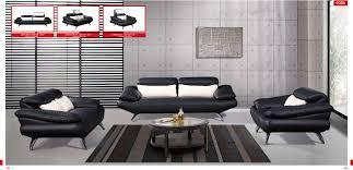 Modern Furniture Living Room Sets Modern Furniture Living Room Sets Living Room 2017
