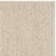 area rug nursery rugs sisal with borders wool look jute cowhide oversized where to car