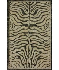nuloom mod zebra area rug area rugs