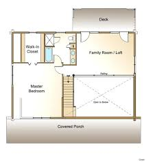 master bathroom closet floor plans medium size of bathroom design plans within impressive master bath closet